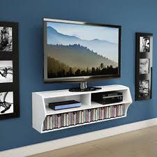 Entertainment Storage Cabinets Metal Modern Entertainment Tv Stands Ebay