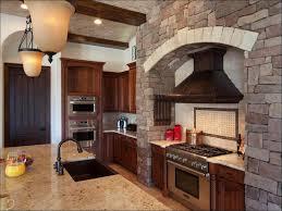 kitchen cost to install granite countertops cheap kitchen