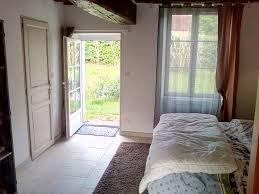 chambre d hote fargeau chambres d hôtes la treille à treigny en puisaye yonne bourgogne