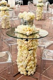 cocktail table centerpieces 16 best cocktail table centerpieces images on table