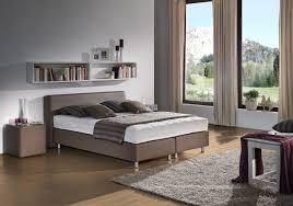 Schlafzimmer Set Abverkauf Schlafzimmer Möbel Letz Ihr Online Shop