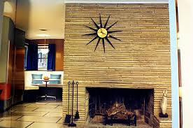 Modern Home Design Charlotte Nc Time To Cozy It Up U2022 Modern Charlotte Nc Homes For Sale Mid