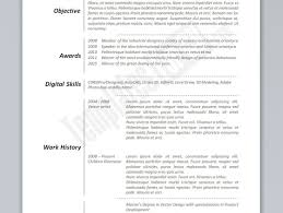 Download Free Resume Builder Resume Free Resume Builder Download And Print Suitable Create