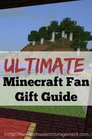 49 best minecraft images on pinterest minecraft stuff minecraft
