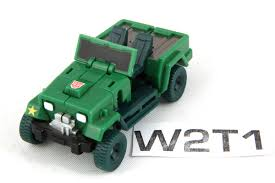 transformers hound jeep transformers universe classics 2 0 autobot hound price legends class