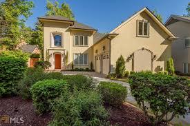 luxury homes alpharetta ga augusta ga homes for sale