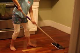 the best ways to clean your laminate flooring ad2com