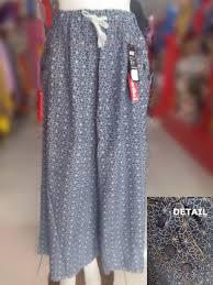 rok panjang muslim jual rok panjang muslim anak rok panjang muslim bahan kaos rok
