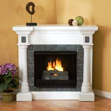 indoor electric fireplace insert indoor electric fireplace
