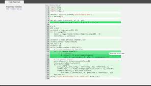 Python Map Function Python How Can You Profile A Script Stack Overflow