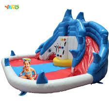 Garten Pool Aufblasbar Online Get Cheap Krokodil Pool Aliexpress Com Alibaba Group
