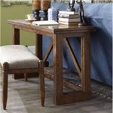Sofa Table With Stools Sofa Tables Washington Dc Northern Virginia Maryland And
