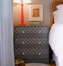 repeindre sa chambre relooker sa chambre avec des astuces déco imparables relooker