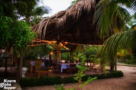 the best affordable boutique hotels in colombia u2013 our 5 picks