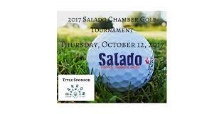 spirit halloween killeen tx village of salado texas events calendar