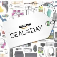 amazon black friday deal times time to grab some bfb small czech glass files with amazon