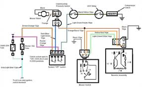 mazda 3 ac wiring diagram wiring amazing wiring diagram collections