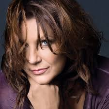 martina mcbride album discography allmusic