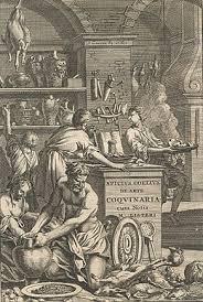 cuisine antique romaine gavius apicius wikipédia