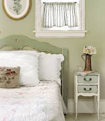 vintage bedroom ideas vintage design s bedroom ideas
