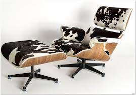 Charles Eames Chair Original Design Ideas Charles Eames Ottoman Chair Design Ideas Arumbacorp Chair And