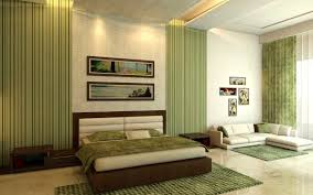 light green bedroom decorating ideas dark green rooms decorating