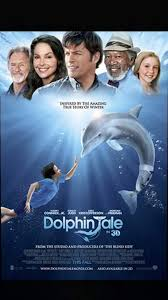 movie challenge day 8 a movie that makes me sad explanation