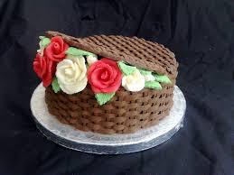birthday beautiful cakes design decorating of party