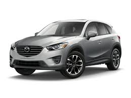 mazda used cars bargain news u2013 connecticut free ads for used cars and merchandise