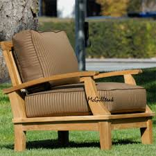 Lounge Patio Chair Backyard Lounge Chairs Home Outdoor Decoration