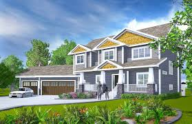 2 story great room floor plans 28 2 story great room floor plans two story great room house luxamcc