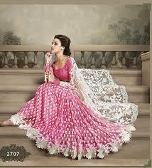 indian wedding dress shopping christian wedding dresses shopping india of the