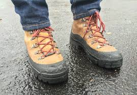 womens hiking boots australia review danner crater 6 gtx boot review travel gear reviews