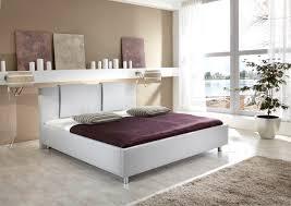 schlafzimmer ideen weiß beige grau unruffled auf moderne deko