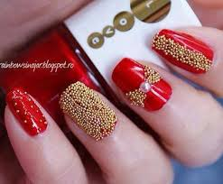 beautiful fashion for girls nail styles 2013 2014 trends
