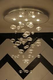 lustre chambre lustre moderne chambre design en image