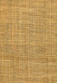 pondera weave in wheat pondera weave http www fschumacher com