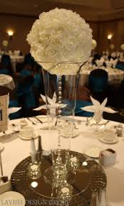 Silk Flower Wedding Centerpieces by 85 Best Centerpieces Images On Pinterest Marriage Wedding And