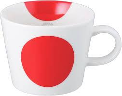 Japan Flag Image Amazon Com Sugar Land Sugar Land Flag Mug Japan Japan