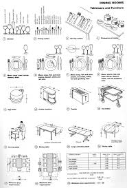 Couch Sizes by Couch Sizes Layout Dimensions Home Pinterest Sofa Shop
