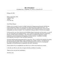 maintenance supervisor cover letter maintenance janitorial cover