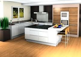 poser une cuisine ikea home 3d cuisine placecalledgracecom cuisine 3d ikea unique