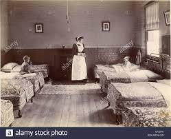 nurses uniform 1900s stock photos u0026 nurses uniform 1900s stock