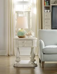Next Mirrored Bedroom Furniture Southern Comfort Style