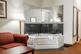 Comfort Suites Indianapolis South Comfort Suites Indianapolis Airport Prices U0026 Hotel Reviews In