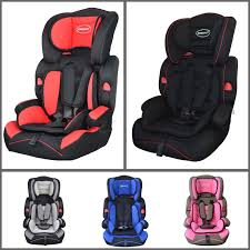 toddler car seat best car seat for toddlers top ten best sellers toddler car seats