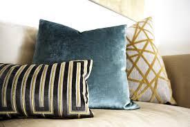 Modern Throw Pillows For Sofa Living Room Mid Century Modern Throws Mid Century Modern Throw