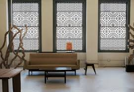 Images Of Bay Windows Inspiration Inspiring Modern Window Treatments Sliding Glass Doors Pics Ideas