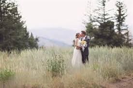 wedding venues in boise idaho wedding reception venues in boise id 111 wedding places