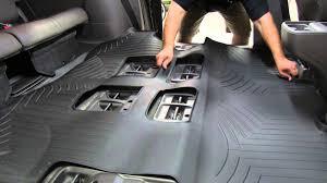 nissan pathfinder kijiji edmonton elegant minivan floor mats dt3 krighxz